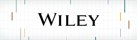Wiley Open Access and Open Day