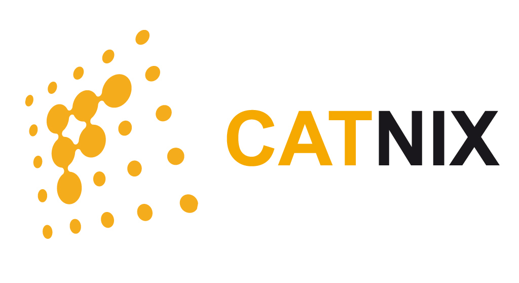 catnix_logo_corporatiu