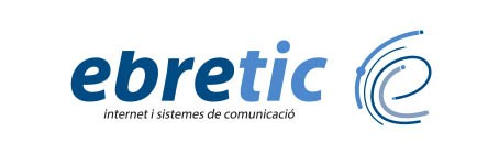 EbreTic es connecta al CATNIX