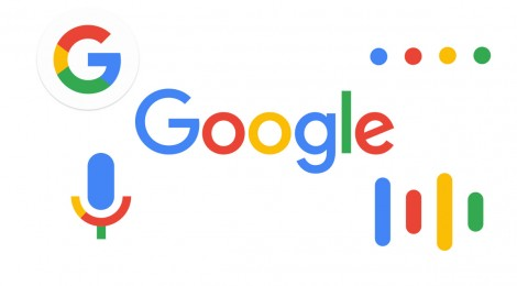 Google es connecta al CATNIX