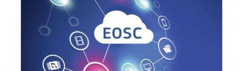 European Open Science Cloud (EOSC) Declaration
